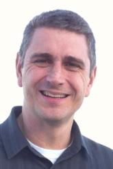 Dr. Rob Rienow